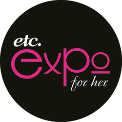 Join Us for the 12th Annual Expo For Her!