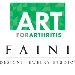 ART for Arthritis
