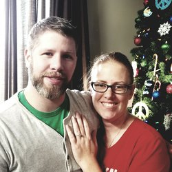 Faini Proposal Stories: Congratulations Ryan & Kelly