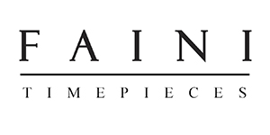 Faini Timepieces
