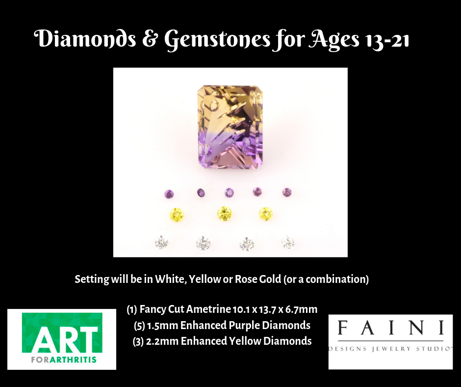 Diamonds %26 Gemstones For Ages 13 21 (1)