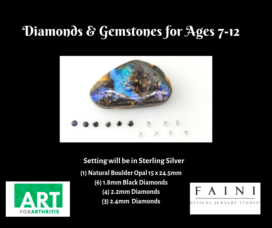 Diamonds %26 Gemstones For Ages 7 12 (1)